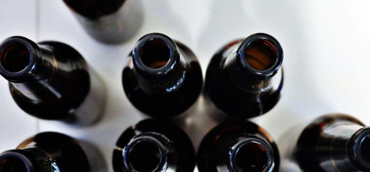 Korsakov's Syndrome: Alcohol-Related Brain Damage