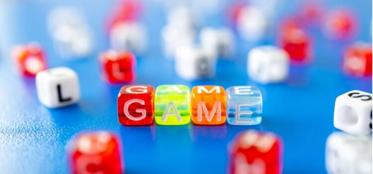 A Theory of Fun for Game Design: Book Overview