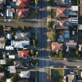 Segregated Housing: Is It Still a Problem?