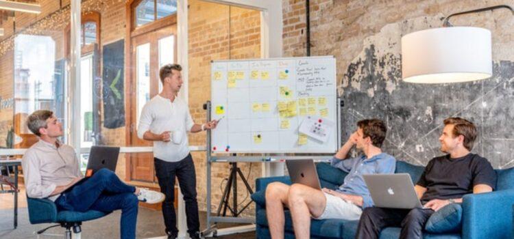 Organizational Alignment: Fixing a Misaligned Company