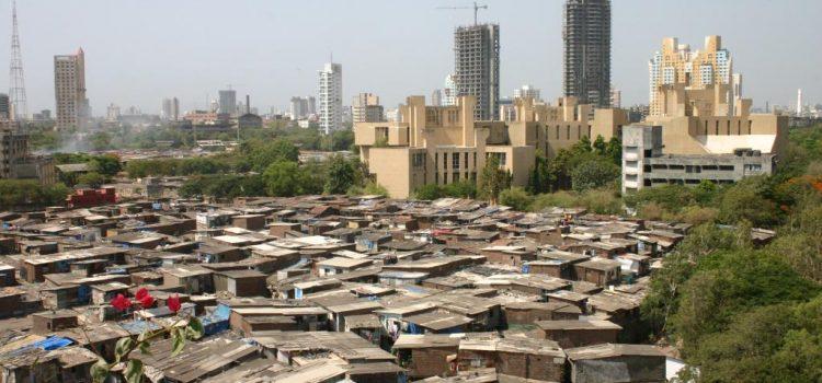 Inside Annawadi: A Spotlight on Life in Mumbai's Slums