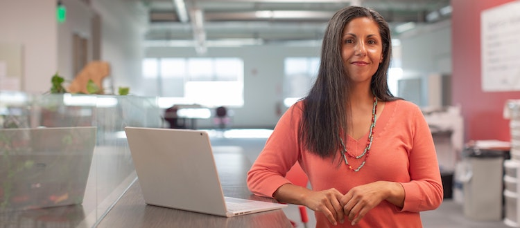 Start-Up Roles: The 3 Hats of a Beginner Entrepreneur