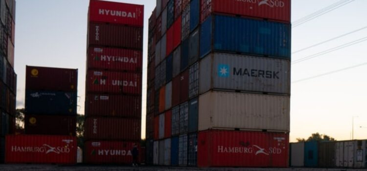 How Do Tariffs Impact the Economy?