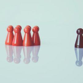 L. David Marquet: Traditional Leadership Is Dead