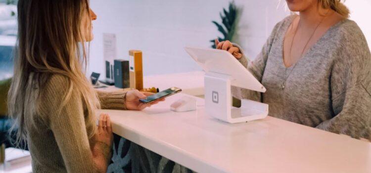 Caveat Emptor and Caveat Venditor: The Sales Revolution