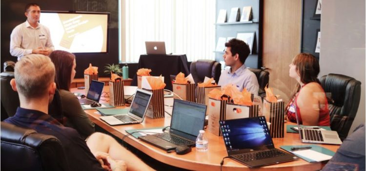 Bias Training in the Workplace: Does It Work?