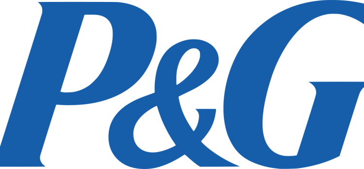 P&G Case Study: Strategic Choice Cascade in Practice