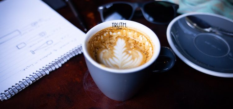 Living an Authentic Life: 5 Rules for Truth-Telling