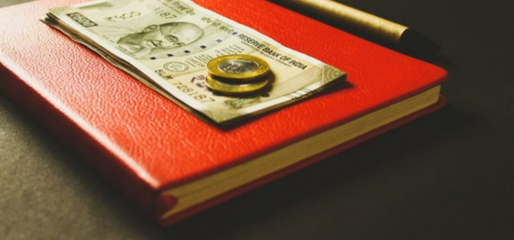 I Will Teach You to Be Rich: Book Overview
