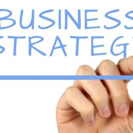 Companies With Successful Business Strategies