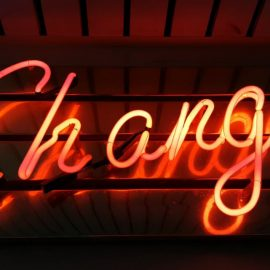 How to Initiate Change and Get People Onboard
