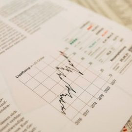 The Efficient Market Hypothesis: Beating the Market