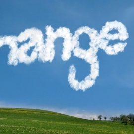 Effective Change Management: 3 Ways to Make It Stick