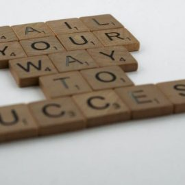 How to Recover From Failure: Build Failure Resilience