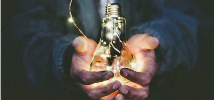 How to Spread Ideas of Change in an Organization