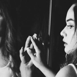 Why Comparing Ourselves to Others Is Unhealthy