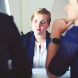 Cognitive Bias in Negotiation: Use It Strategically