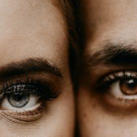 Memory Hooks: The Blue-Eyes Brown-Eyes Exercise
