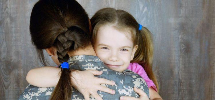 How Safetyism Is Creating Fragile, Sensitive Children