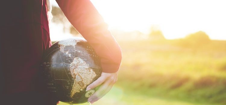 Your Own Personal Religion: Revising Your Worldview