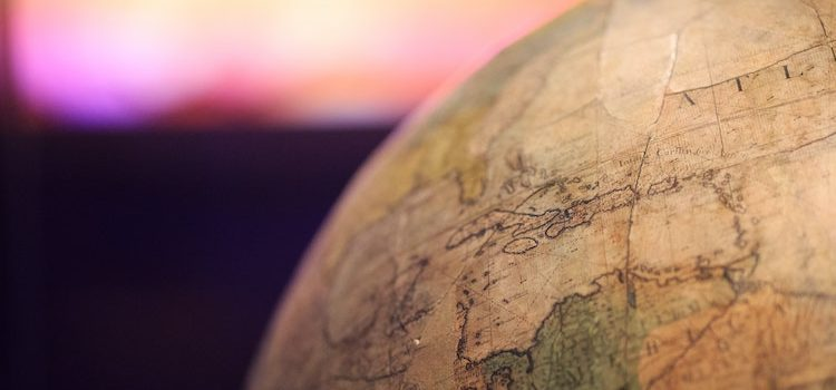 Developing and Navigating Your Personal Worldview