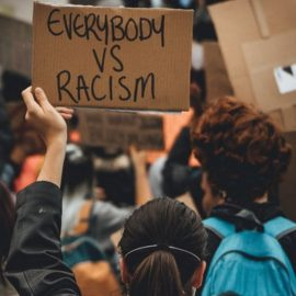 Implicit Racial Bias: Are We All Racist?