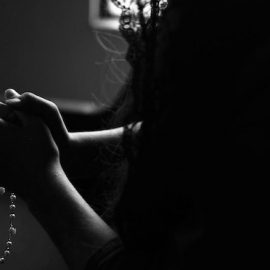 Religion and Mental Illness: Are They Connected?