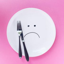 Troubleshooting Dieting: Problems & Solutions
