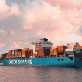 International Trade Economics: What Role Does It Play?