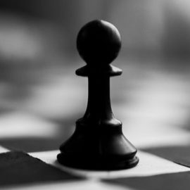 How to Recognize a Bad Strategy in Business