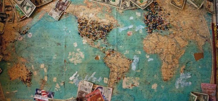 Jeffrey Sachs: Bolivia's Shock Therapist