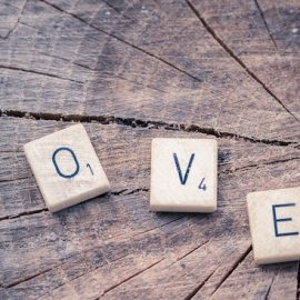 When Love Is Real: 6 Signs of Genuine Love