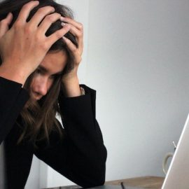 When to Leave Your Job: The 3 Factors to Look For