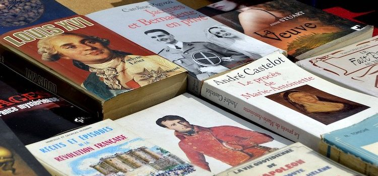 The Best Biographies: 10 Lives You Should Know About