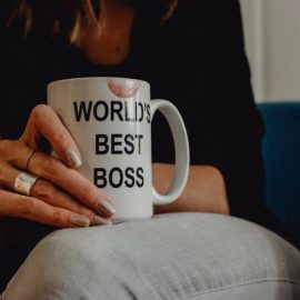 The 3-Step Process to to Kicking Bad Workplace Habits