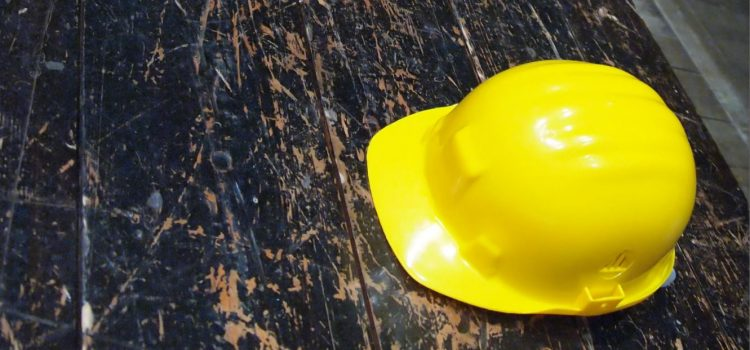 Yellow Hat Thinking: Positive and Concrete