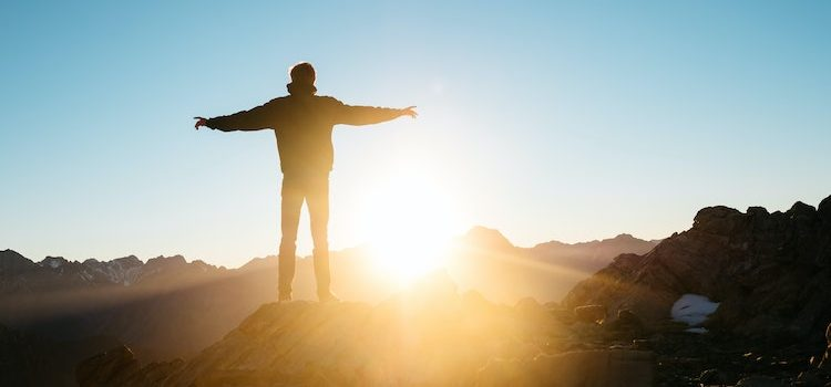 Created to Worship: How to Live Out Your First Purpose