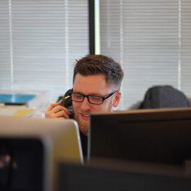 6 Tips for Providing Effective Customer Service