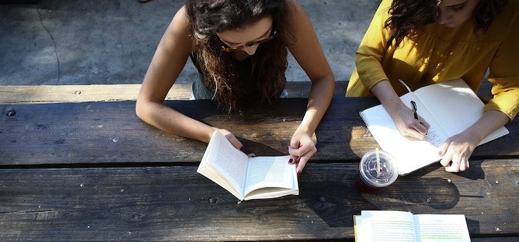 6 Effective Study Techniques (Plus 3 Note-Taking Tips)