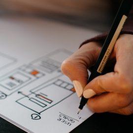 Use Future Scenario Planning to Make Better Decisions