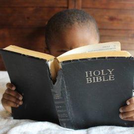 How to Grow Spiritually: Be More Like Jesus Each Day