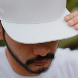 The White Hat Thinking: The Impartial Hat
