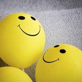 How to Develop a Positive Sales Attitude