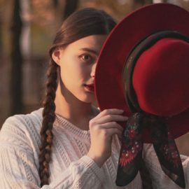 The Red Hat: Thinking With Your Emotions