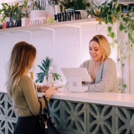 The 6 Kinds of Customers and How to Sell to Them