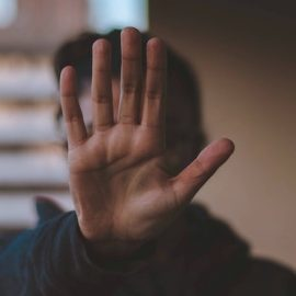Defeating the Temptation to Sin: The 4 Actions to Take