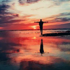 The 5 Purposes in the Purpose-Driven Life