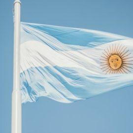 The Spread of Neoliberalism in Argentina