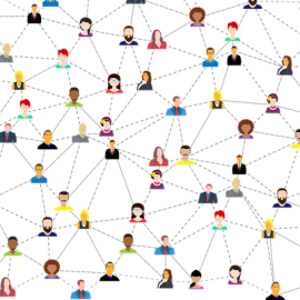 How to Build a Tribe: Connect and Communicate