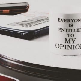 Stop Giving Unsolicited Opinions to Your Colleagues